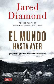 MUNDO HASTA AYER, EL