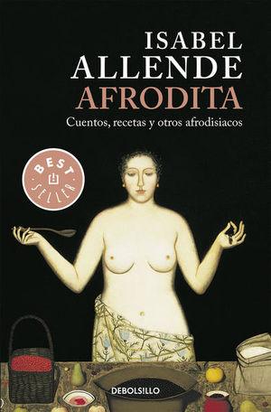 Afrodita / 2 Ed.