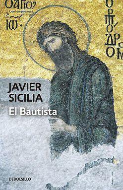 BAUTISTA, EL