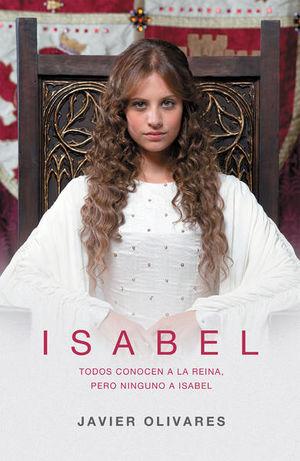 ISABEL / 2 ED.