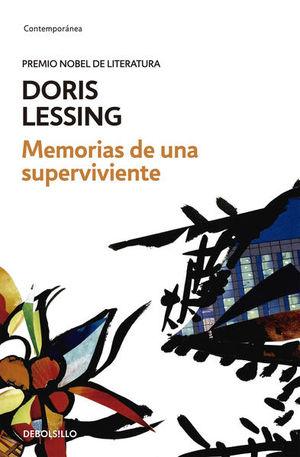 Memorias de una superviviente / 2 Ed.