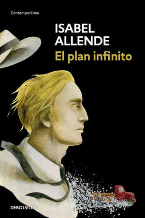 El plan infinito / 2 Ed.