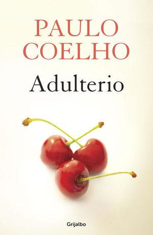 Adulterio