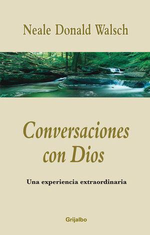 Conversaciones con Dios 1 / 2 Ed.