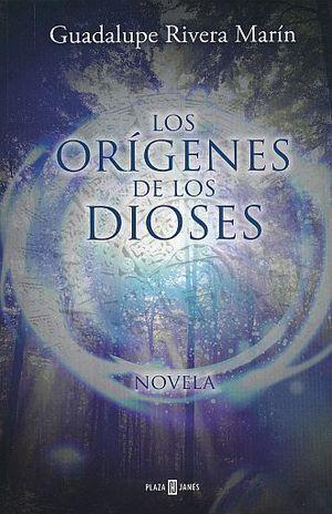 ORIGENES DE LOS DIOSES, LOS