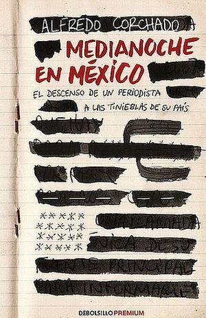 MEDIANOCHE EN MEXICO