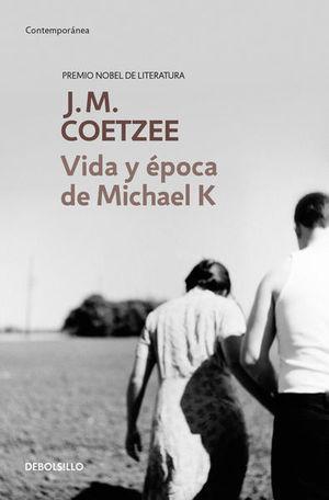 Vida y época de Michael K / 2 Ed.
