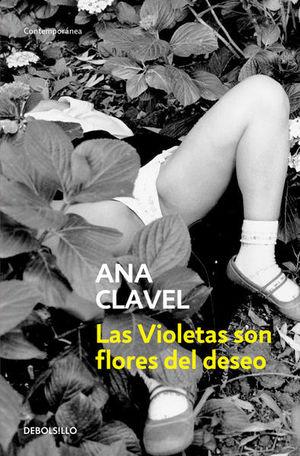 VIOLETAS SON FLORES DEL DESEO, LAS