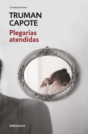 PLEGARIAS ATENDIDAS