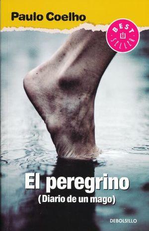 PEREGRINO, EL