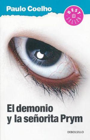 DEMONIO Y LA SEÑORITA PRYM, EL