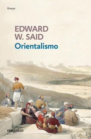 Orientalismo / 2 Ed.