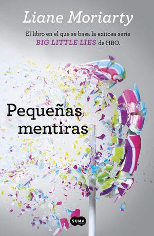 Pequeñas  mentiras (Big little lies)