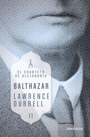 BALTHAZAR / EL CUARTETO DE ALEJANDRIA II