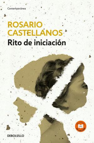 RITO DE INICIACION