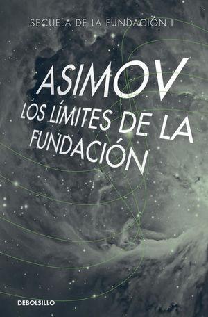 Los límites de la Fundación / 2 Ed.