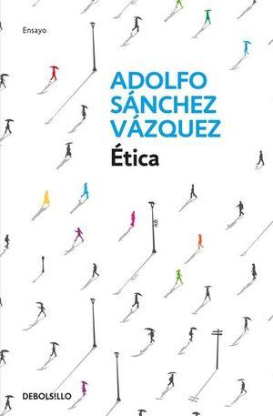 Ética / 3 Ed.