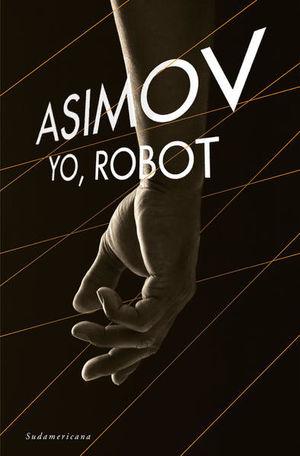 Yo, robot / 2 Ed.