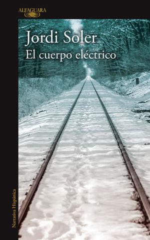 CUERPO ELECTRICO, EL