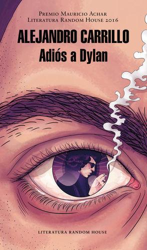 Adiós a Dylan