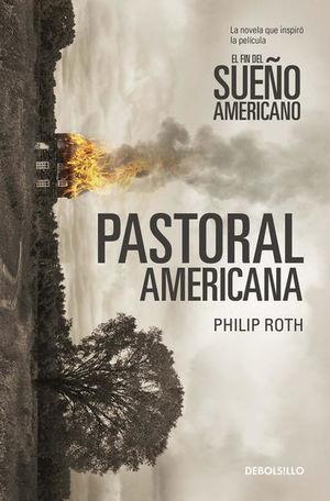 Pastoral americana / 2 Ed.