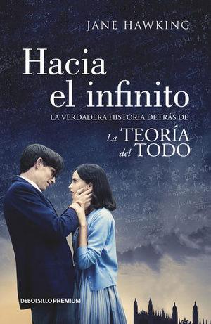 Hacia el infinito / 2 Ed.