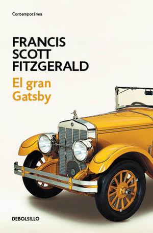 El gran Gatsby / 2 Ed.