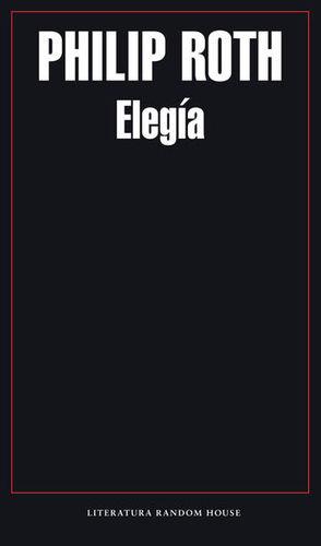 Elegía / 2 Ed.