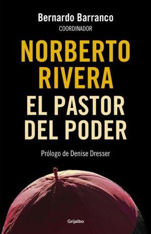 Norberto Rivera / 2 Ed.