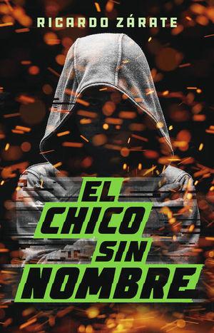 CHICO SIN NOMBRE, EL
