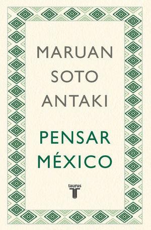 Pensar México
