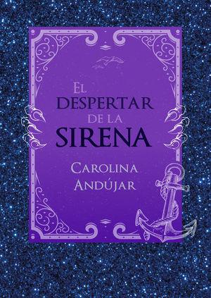 DESPERTAR DE LA SIRENA, EL
