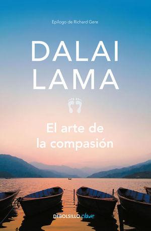 El arte de la compasión / 2 Ed.