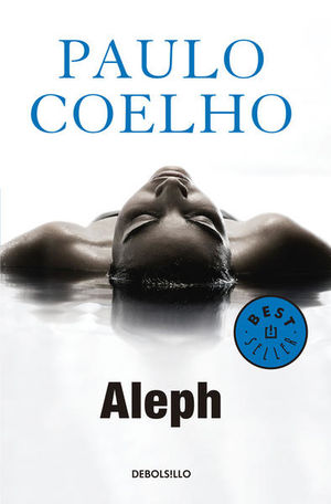 Aleph / 2 Ed.