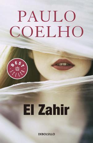 El Zahir / 3 Ed.