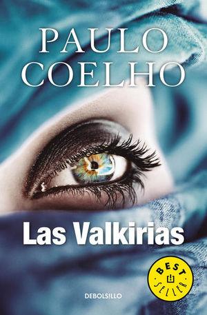Las Valkirias / 2 Ed.
