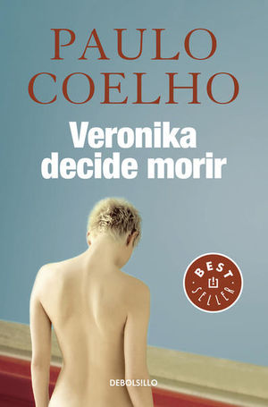 Veronika decide morir / 4 Ed.
