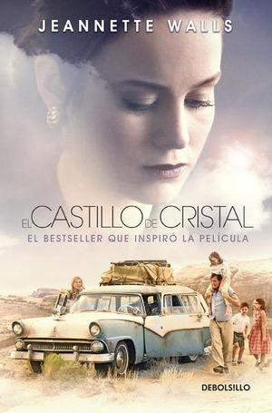 El castillo de cristal / 2 Ed.