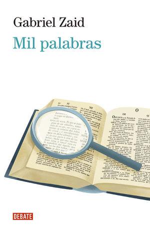 MIL PALABRAS