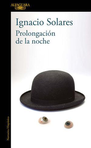 PROLONGACION DE LA NOCHE