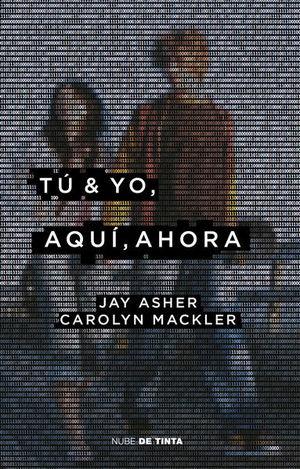 TU & YO AQUI AHORA
