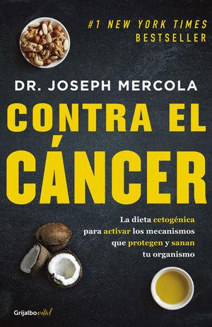 Contra el cáncer