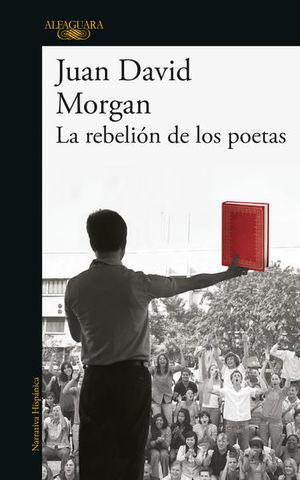 La rebelión de los poetas