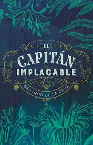 El capitán implacable