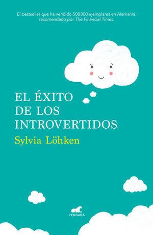 El éxito de los introvertidos
