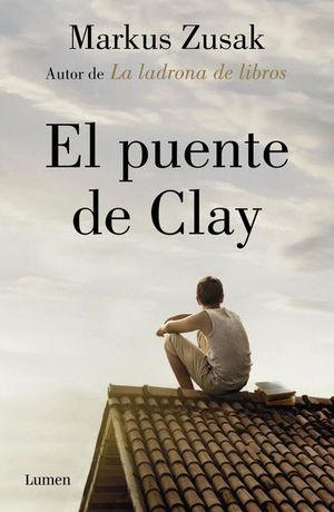 PUENTE DE CLAY, EL