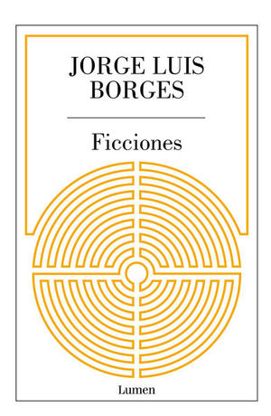 FICCIONES (EDICION ANIVERSARIO)