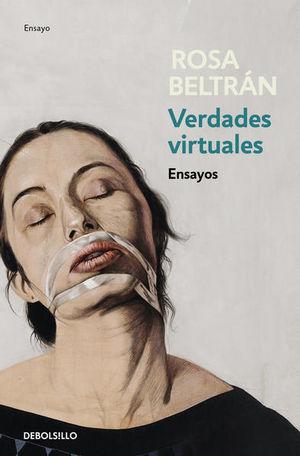 Verdades virtuales