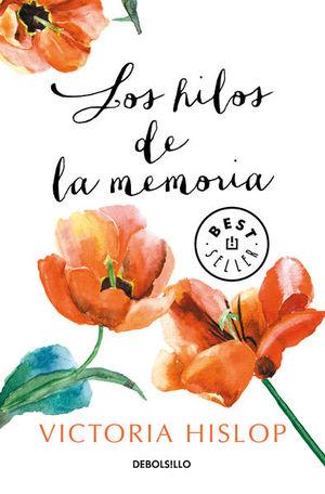 HILOS DE LA MEMORIA, LOS