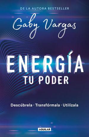 Energía. Tu poder
